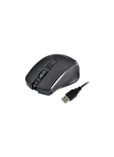 PL-1262 Usb Mouse Lux Vakum-Platoon